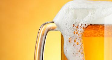 Getränke im Wirtshaus Zum Salzsieder - ob warm oder kalt, bei uns wird jeder Durst gestillt.